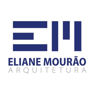 Eliane Mourão Arquitetura