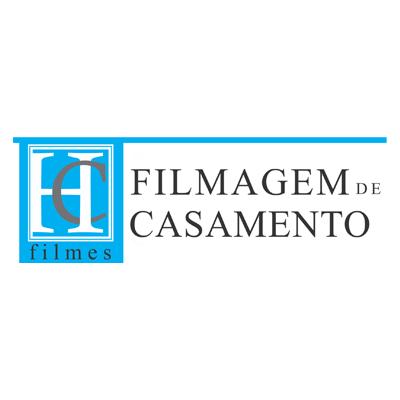 HC Filmes