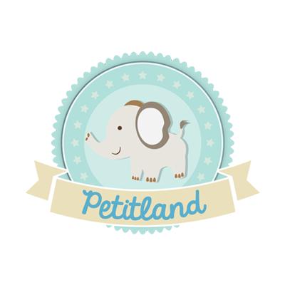 Petitland