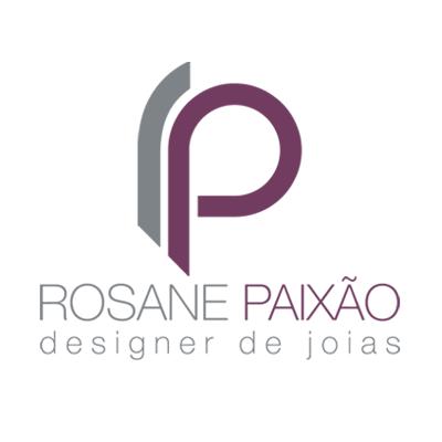 Rosane Paixão Designer de Joias