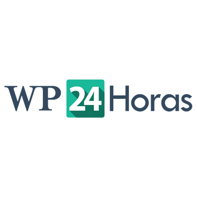 WP24Horas