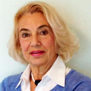 Eliane Mourão