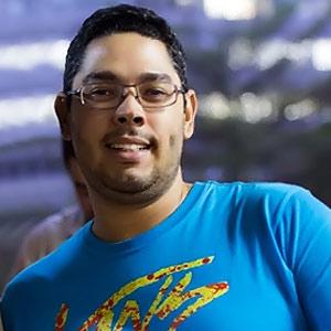 Hamurabe Santos