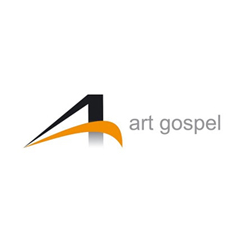 ArtGospel