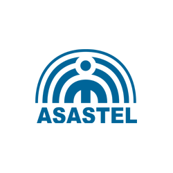 ASASTEL