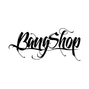 BangShop