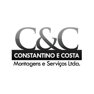C&C Montagens e Serviços