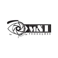 M&I Produções