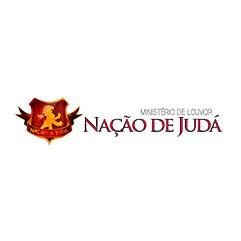 Ministério Nação de Judá